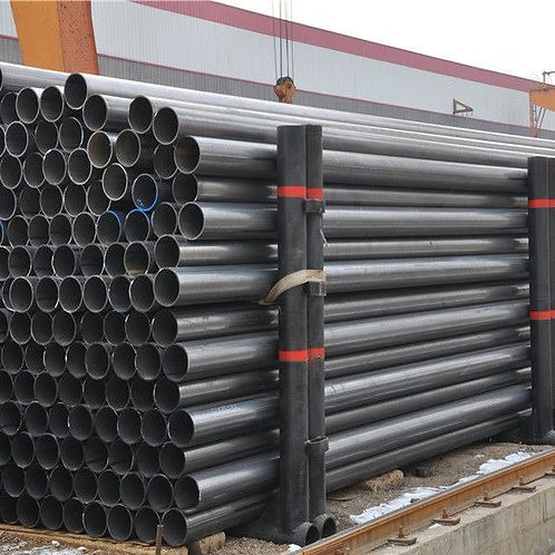 Труба 70х6 ст.10 бесшовная горячедеформированная ГОСТ 8732-78 длина 3-9 метров