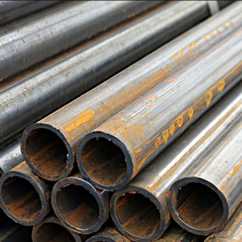 Труба ВГП Ду 20х2,5 сталь 3 сп. Труба водогазопроводная ГОСТ 3262 длина 6 метров