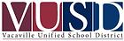 VUSD_Logo_v1_web.png
