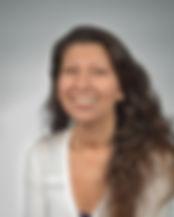 Tracy Nishihira