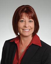 Sue Lockington