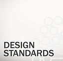 Design-Standards.png