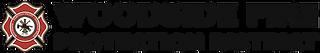wpvfpf_logo.png