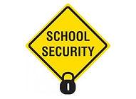 School_Security.jpg