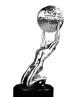 Trophy-Footer-1.png