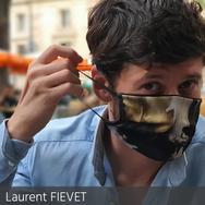 Laurent FIEVET mask of art.png