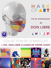 encart collection Mask Of Art.png