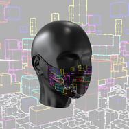 #8 Mask Of Art Tetris.png