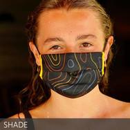 shade 2 mask of art le refuge.jpg