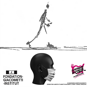 visuel alberto giacometti homme mask of art.png.png