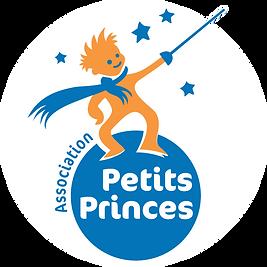Logo Asso PP 2015 Vertical Quadri Cartou
