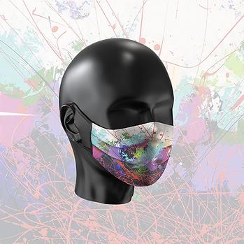 #3 Mask Of Art Lysa Sarkis.png