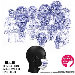 visuel alberto giacometti bic mask of art.png