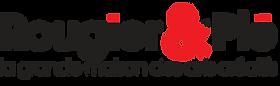 logo Rougier & plé.png