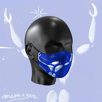 #4 Mask Of Art Mesnager.png