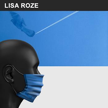 LISA ROZE CARROUSEL.png
