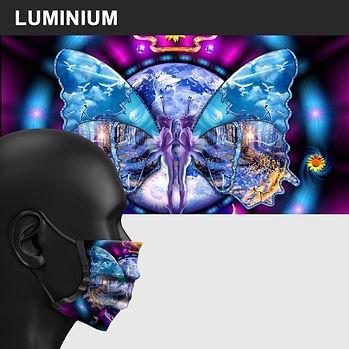 #4 LUMINIUM.jpg