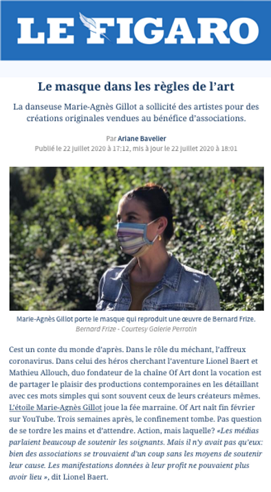 Mask Of Art Le Figaro.png