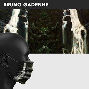 Bruno Gadenne Le ReFuge Mask Of Art.jpg