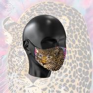 #5 Mask Of Art Mosko copie.png