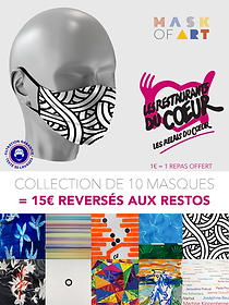encart Restos du Coeur Mask Of Art.png