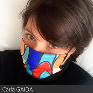 carla gaida mask of art marion la main t