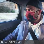 bruno gadenne mask of art sidaction.jpg