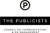 the publicist mask of art.png