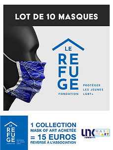 Affichette Le Refuge Mask Of Art.png