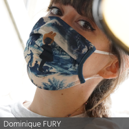 Dominique FURY mask of art.png