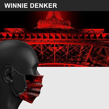 carré_Winnie_Denker.png