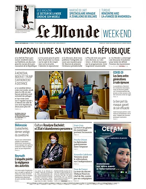 Mask Of Art Le Monde.png