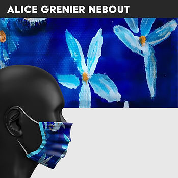 alice grenier nebout mask of art.jpg