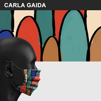 #6 CARLA GAIDA CARROUSEL.png