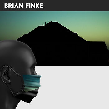 Brian FInke Le ReFuge Mask Of Art.jpg