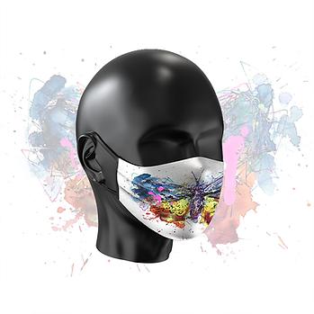 #7 Mask Of Art sax.png