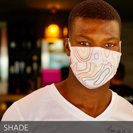 shade mask of art le refuge .jpg