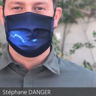 stephane danger mask of art sidaction.jp
