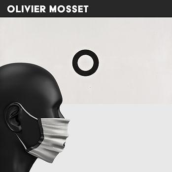 Olivier_Mosset.jpg
