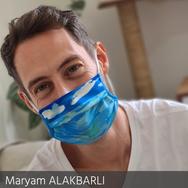 Maryam ALAKBARLI mask of art.png