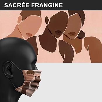 SACREE FRANGINE CARROUSEL.png