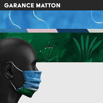 Garance-Matton.jpg