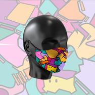 #9 Mask Of Art Gabriela Prieto Angel.png