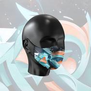 #6 Mask Of Art Raphe.png