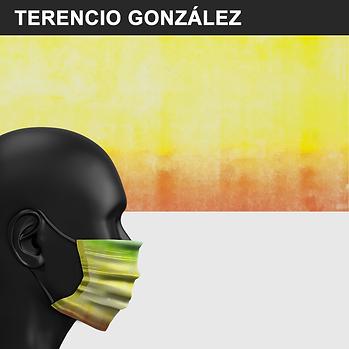 #3 TERENCIO GONZALEZ CARROUSEL.png