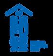 logo-fondation_le-refuge_bleu.png