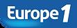1200px-Europe_1_logo_(2010).png