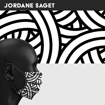 JORDANE SAGET NEW mak of art.png