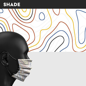 shade 13 Le ReFuge Mask Of Art.jpg
