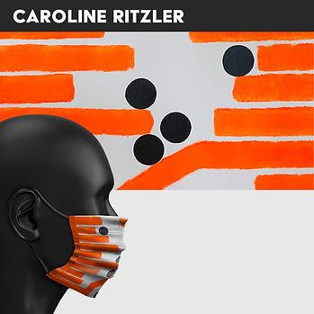 Caroline-Ritzler.jpg